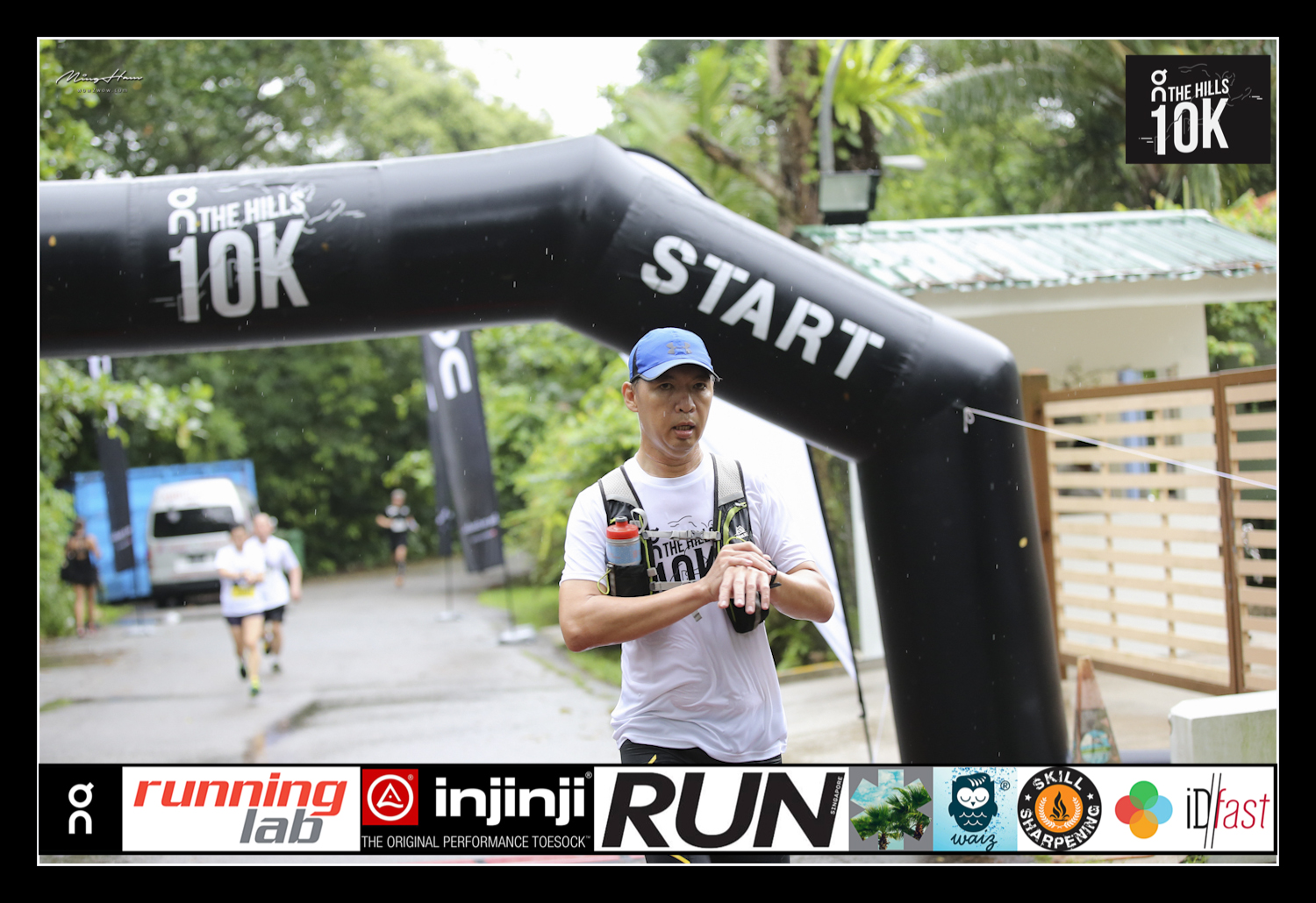 2018_On The Hills 10K_AndyCF_4557