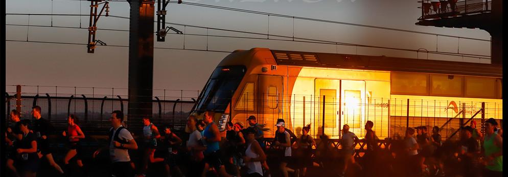 2019_Sydney_Marathon_0555a MR.jpg
