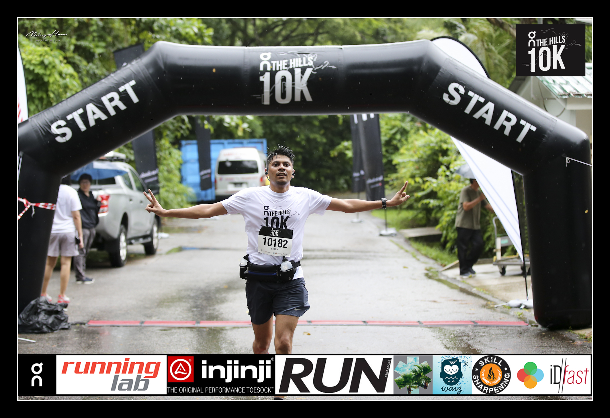 2018_On The Hills 10K_AndyCF_3282