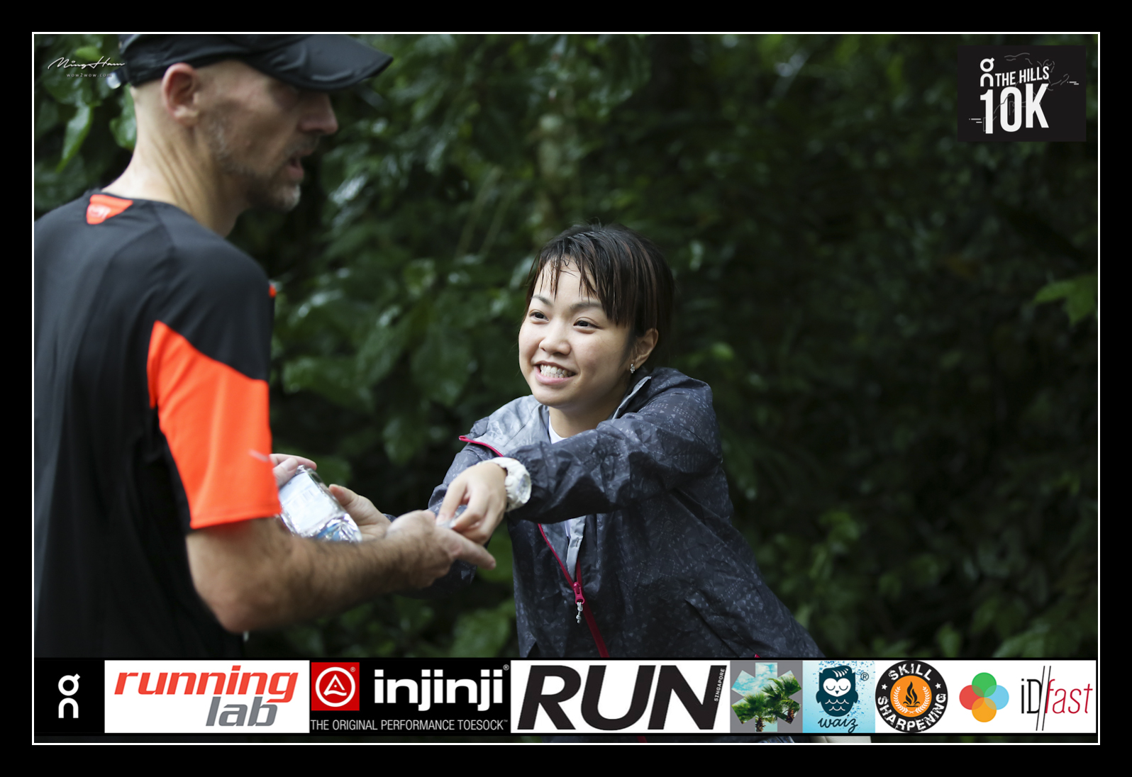 2018_On The Hills 10K_AndyCF_3153