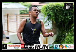 2018_On The Hills 10K_AndyCF_3569