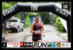 2018_On The Hills 10K_AndyCF_2935