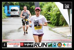 2018_On The Hills 10K_AndyCF_4590