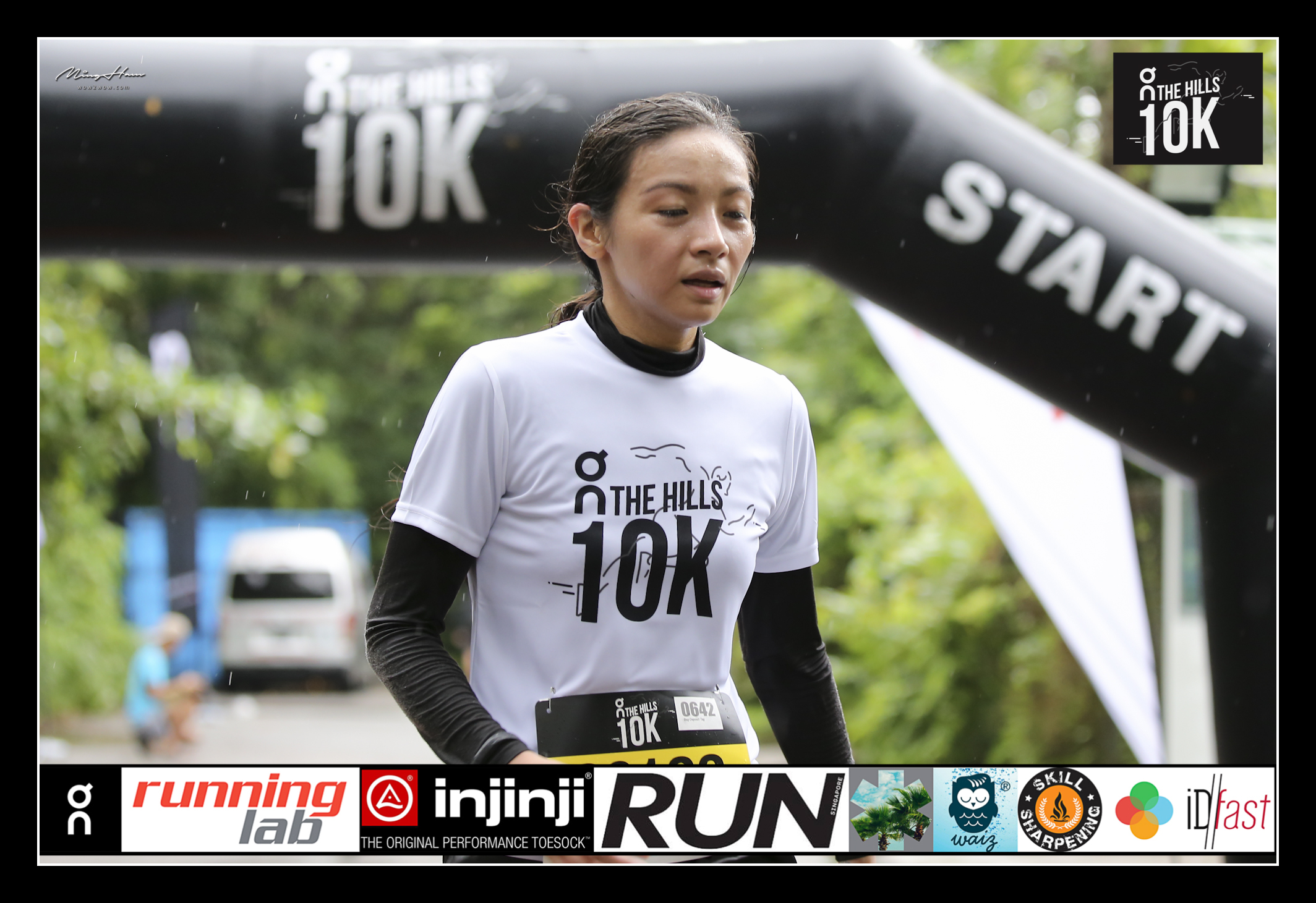 2018_On The Hills 10K_AndyCF_4229