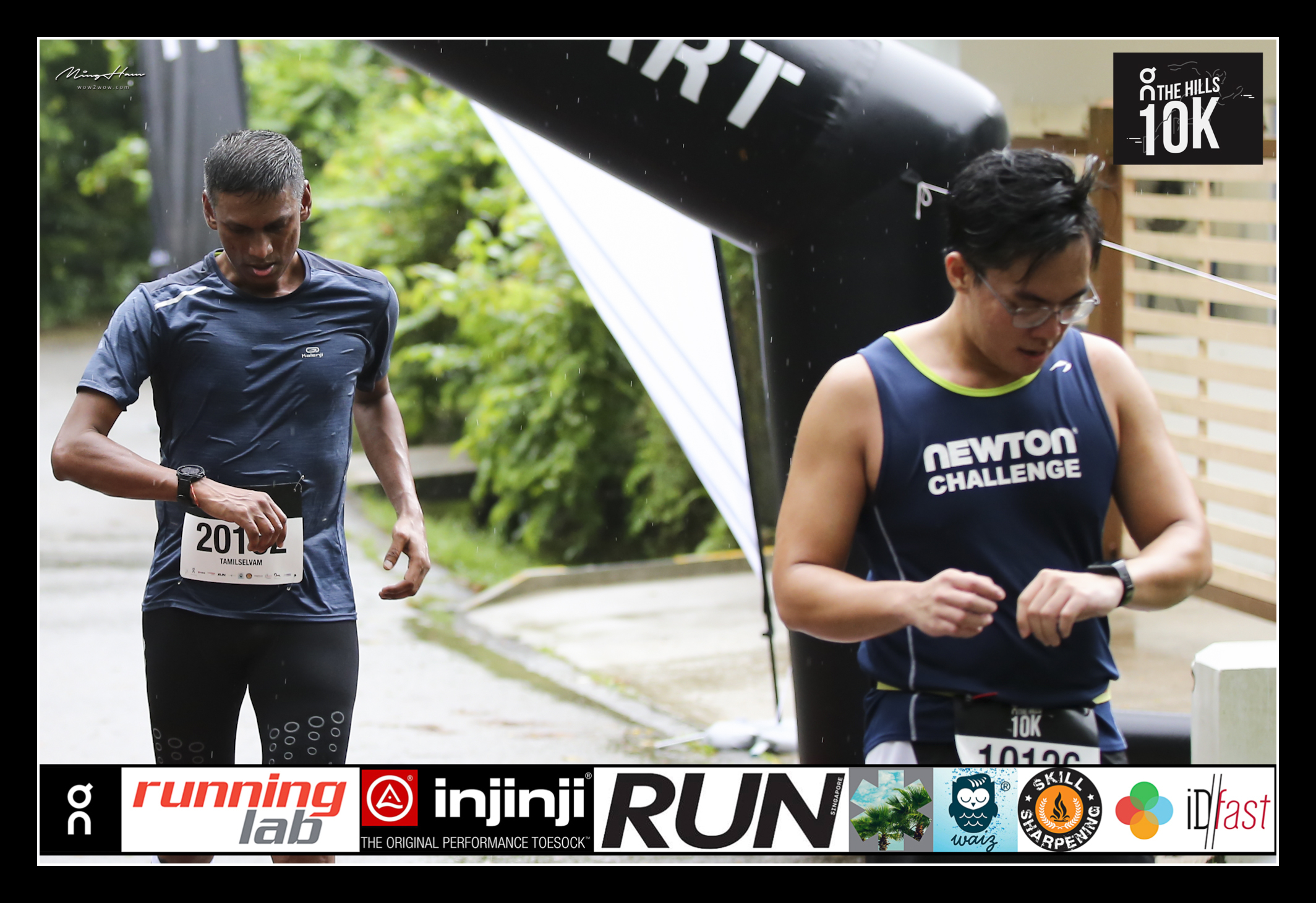 2018_On The Hills 10K_AndyCF_3615