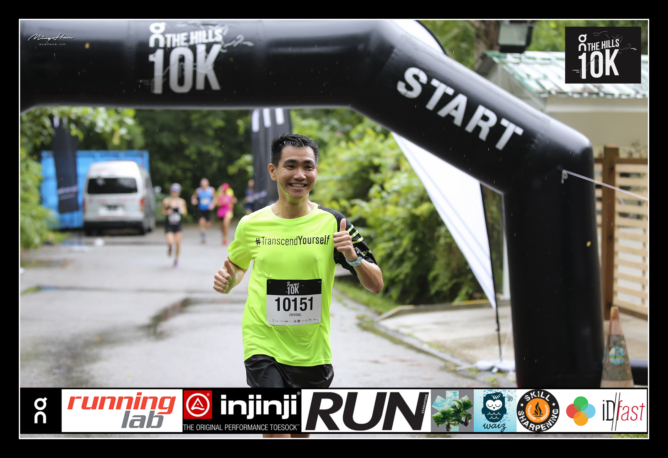 2018_On The Hills 10K_AndyCF_3664
