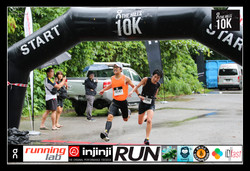 2018_On The Hills 10K_AndyCF_3083