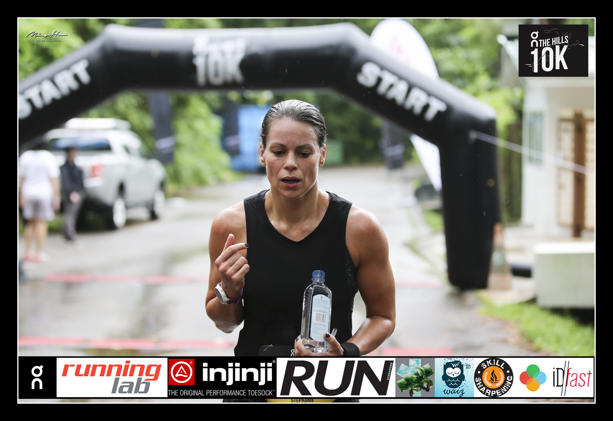 2018_On The Hills 10K_AndyCF_3243