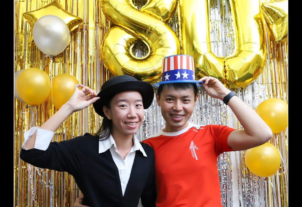 2019_Mdm Chiang 80th Birthday_6D2_0113.j