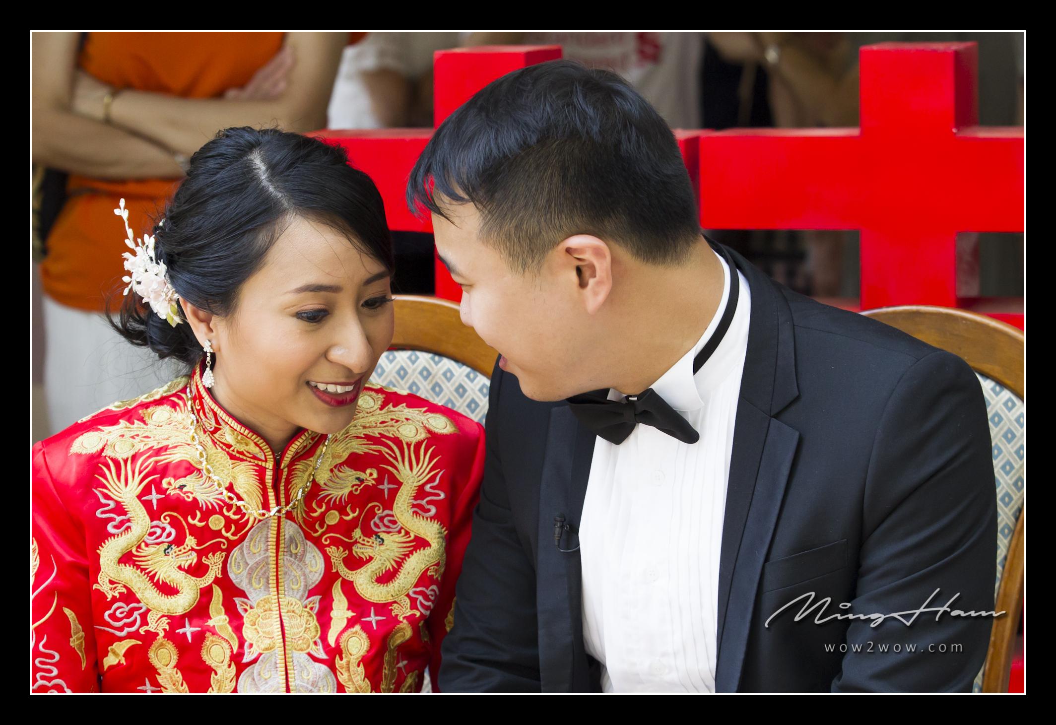 2017_Grace Wedding_0626