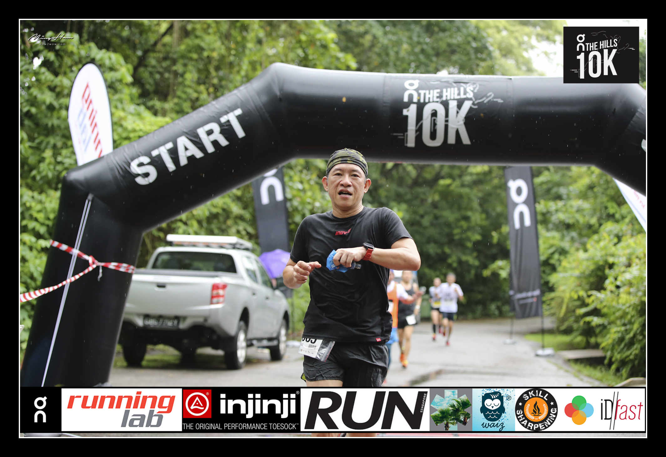 2018_On The Hills 10K_AndyCF_4200