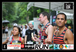 2018_On The Hills 10K_AndyCF_3362
