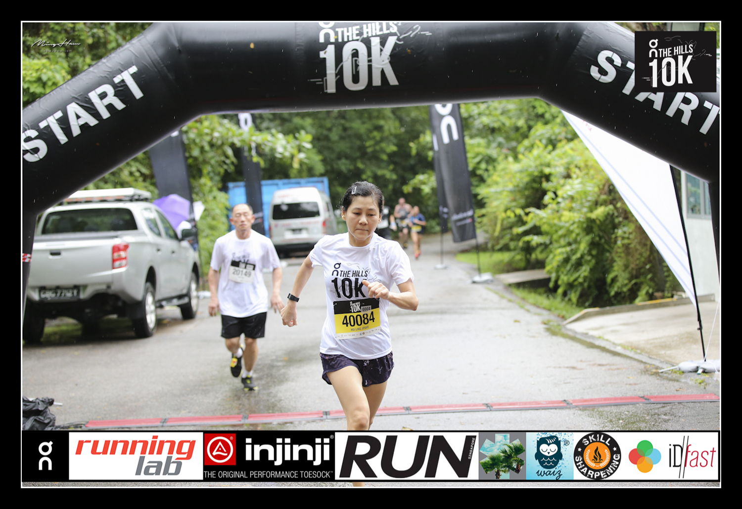 2018_On The Hills 10K_AndyCF_4565