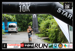 2018_On The Hills 10K_AndyCF_3959