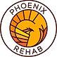 pheonix_rehab_logo.jpg