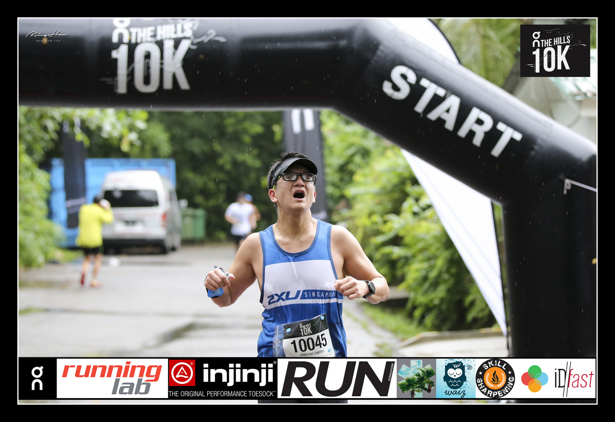 2018_On The Hills 10K_AndyCF_3585