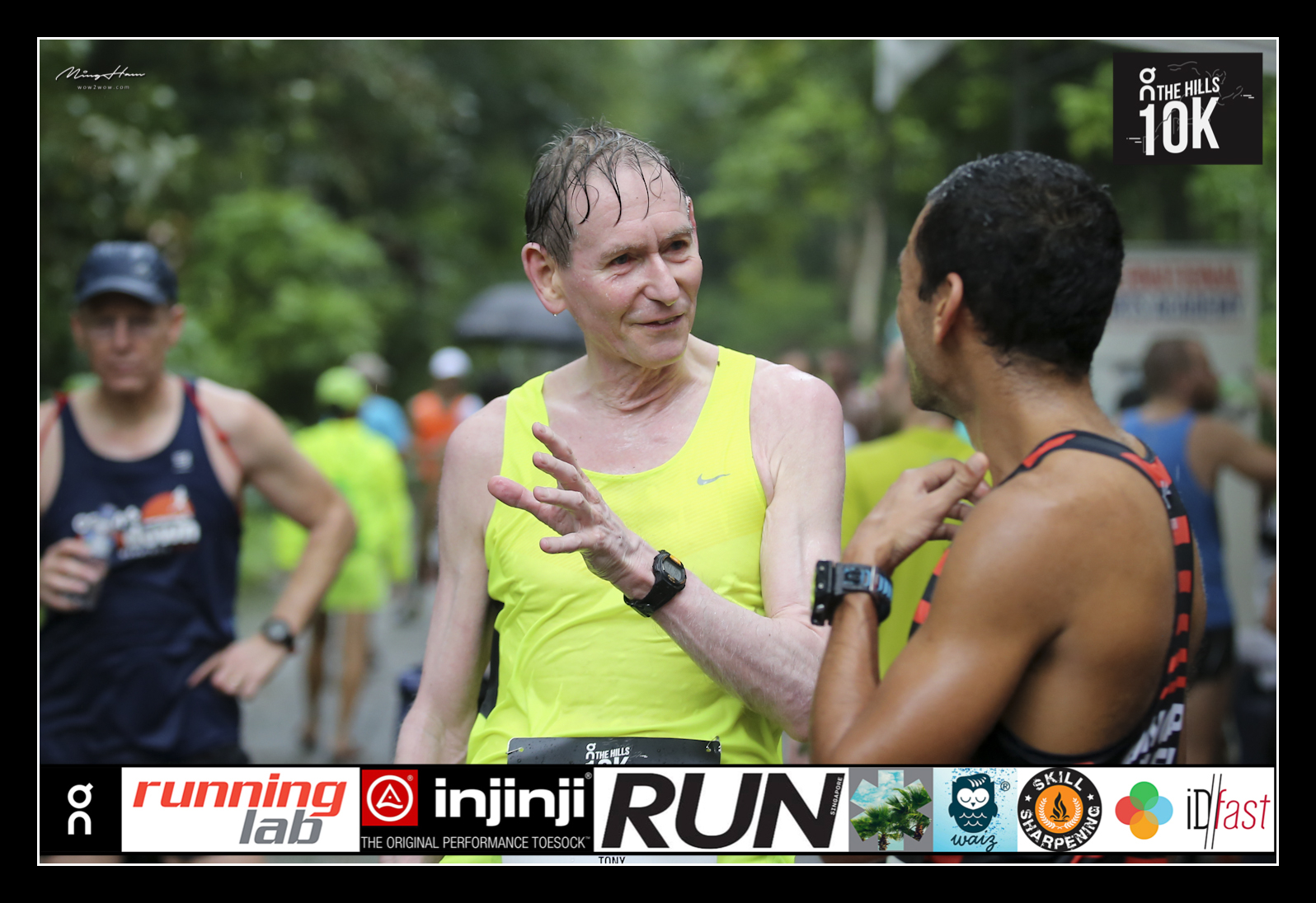 2018_On The Hills 10K_AndyCF_3164