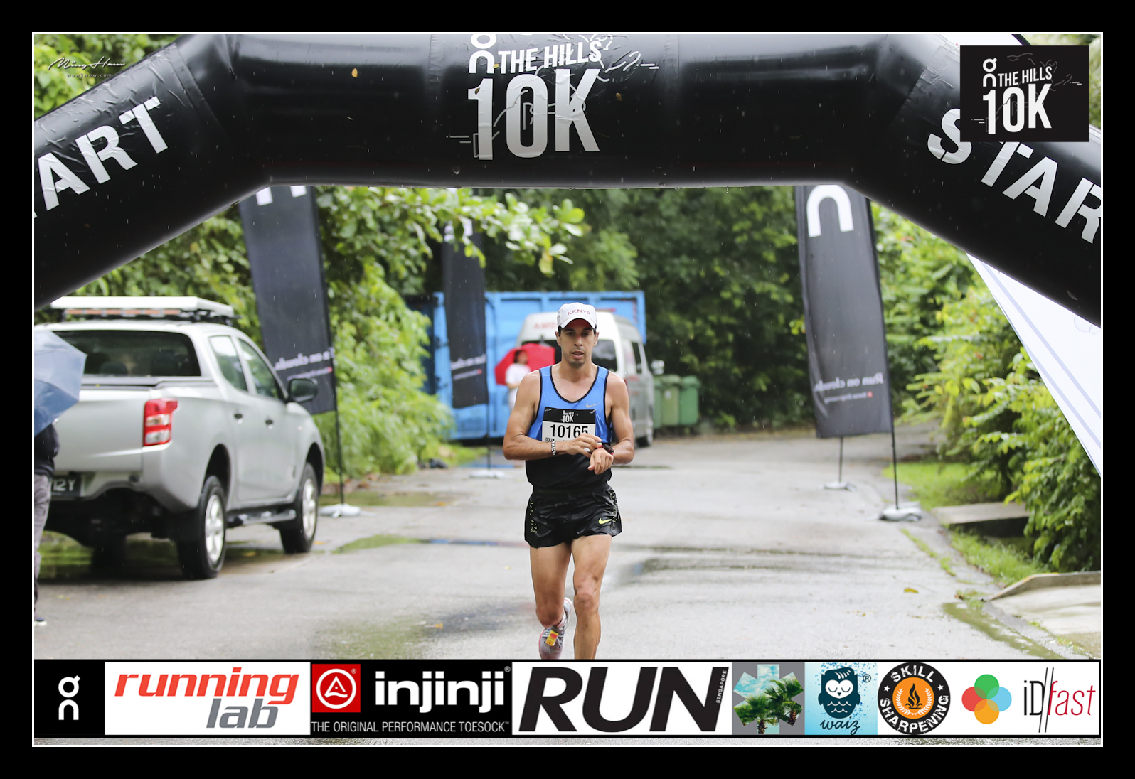 2018_On The Hills 10K_AndyCF_2862