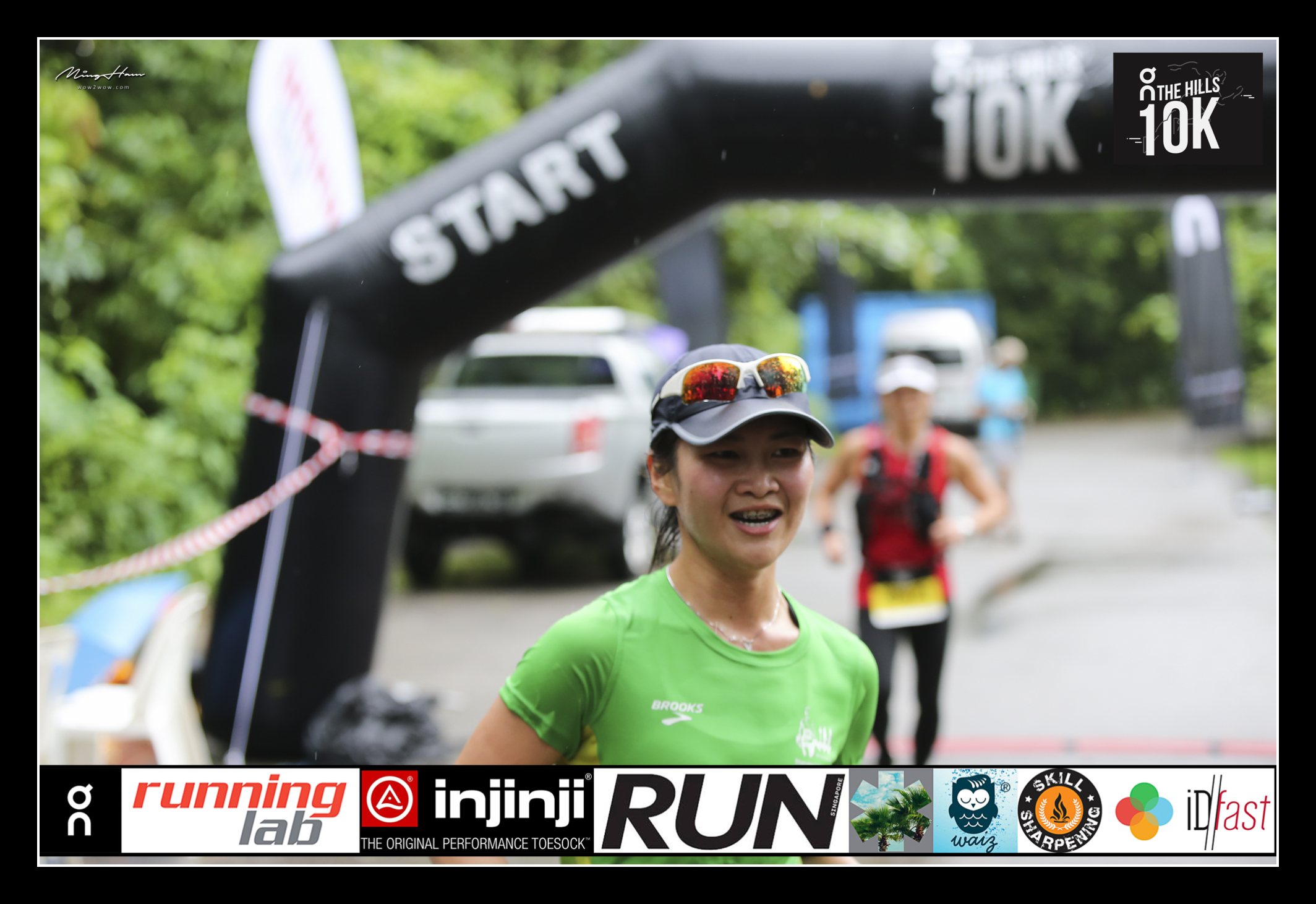 2018_On The Hills 10K_AndyCF_4025