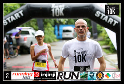 2018_On The Hills 10K_AndyCF_3387