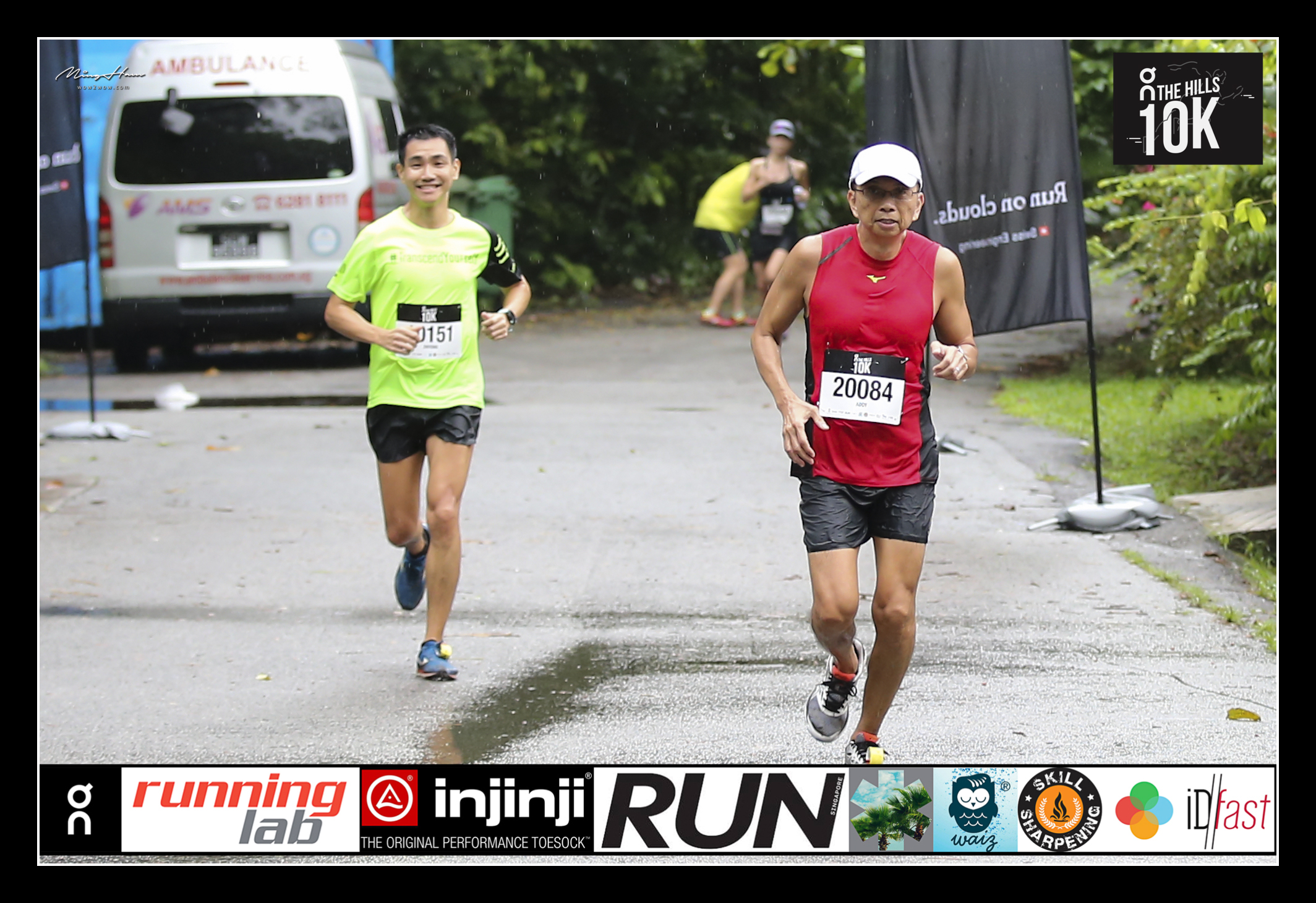 2018_On The Hills 10K_AndyCF_3659
