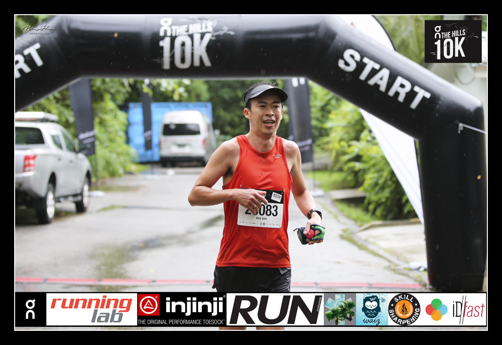 2018_On The Hills 10K_AndyCF_3436