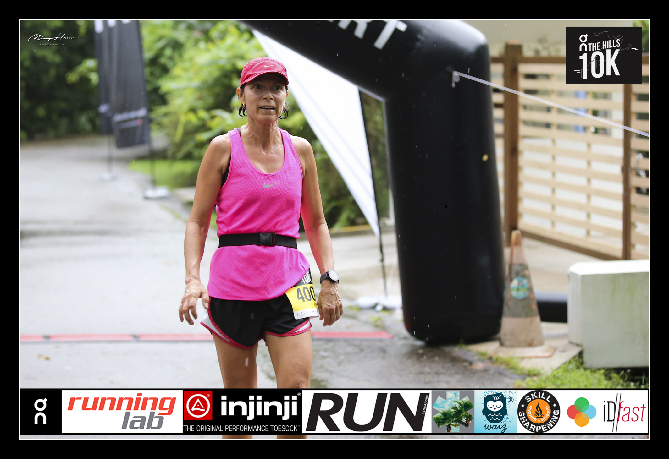 2018_On The Hills 10K_AndyCF_3696