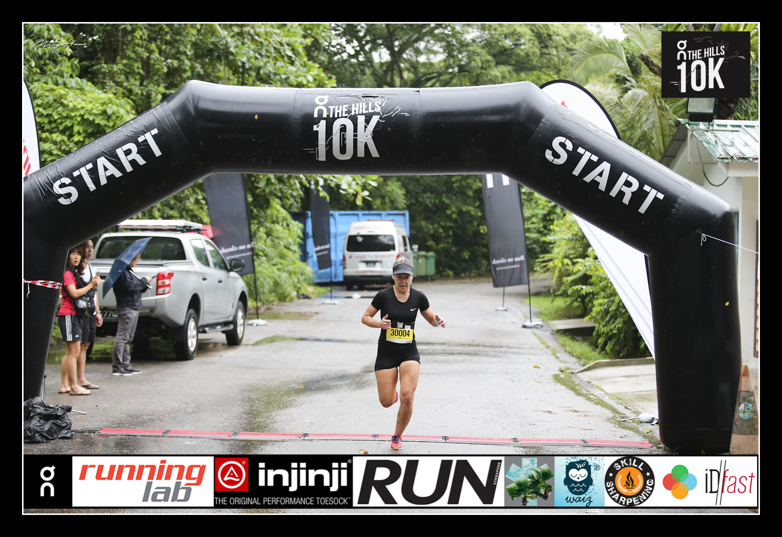 2018_On The Hills 10K_AndyCF_2974
