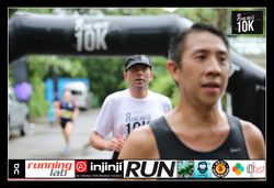 2018_On The Hills 10K_AndyCF_4107