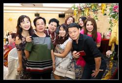 2019_Mdm Chiang 80th Birthday_6D2_0281