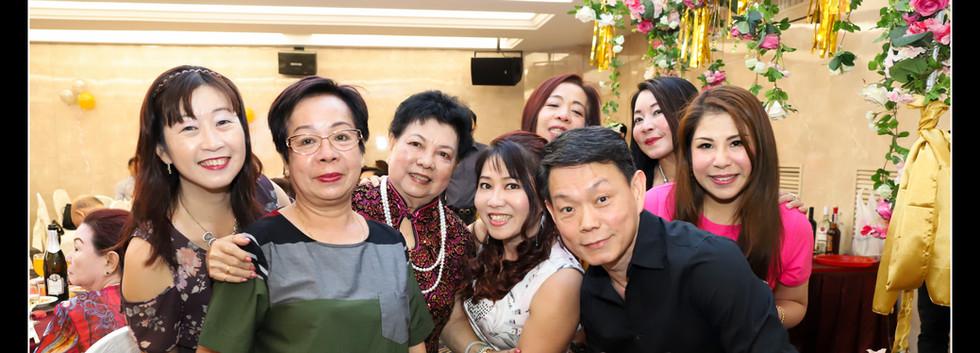 2019_Mdm Chiang 80th Birthday_6D2_0281.j