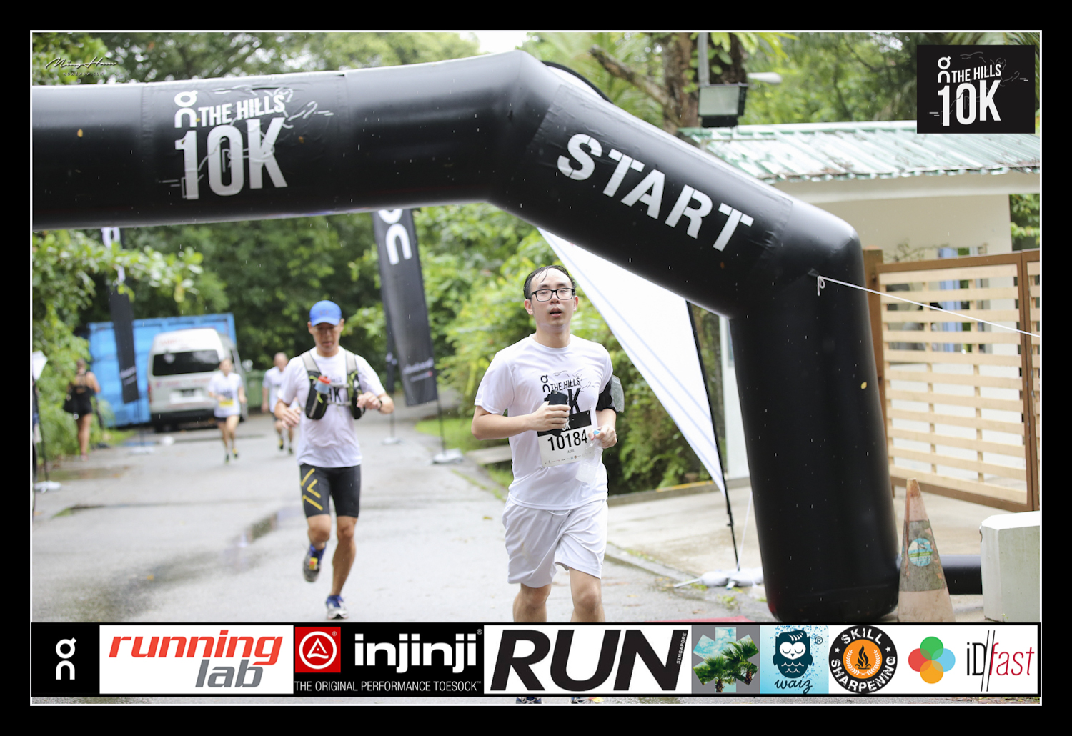 2018_On The Hills 10K_AndyCF_4550