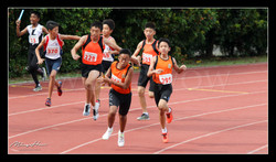 2018 National School Games Track & Field Championships_0079