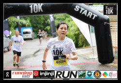 2018_On The Hills 10K_AndyCF_4568