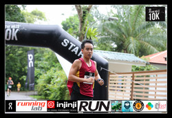 2018_On The Hills 10K_AndyCF_4349