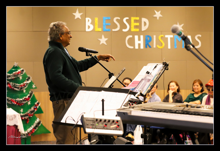 2018_Christmas_TWC church_3932.jpg
