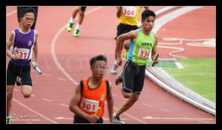 2018 National School Games Track & Field Championships_0088