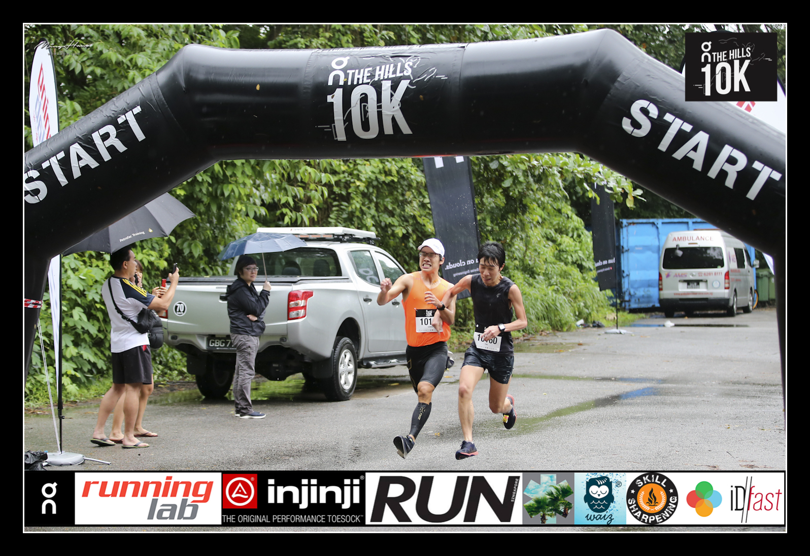 2018_On The Hills 10K_AndyCF_3080