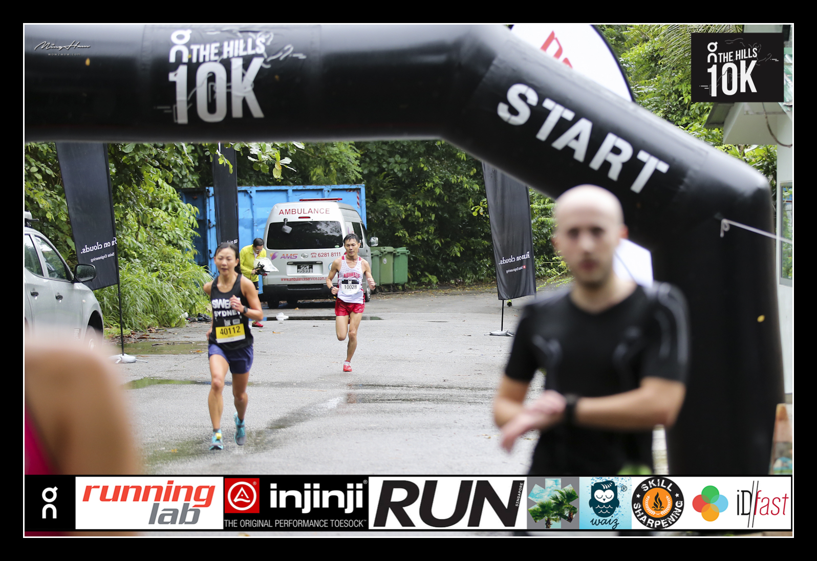 2018_On The Hills 10K_AndyCF_3182