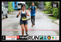 2018_On The Hills 10K_AndyCF_3802