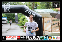 2018_On The Hills 10K_AndyCF_4064