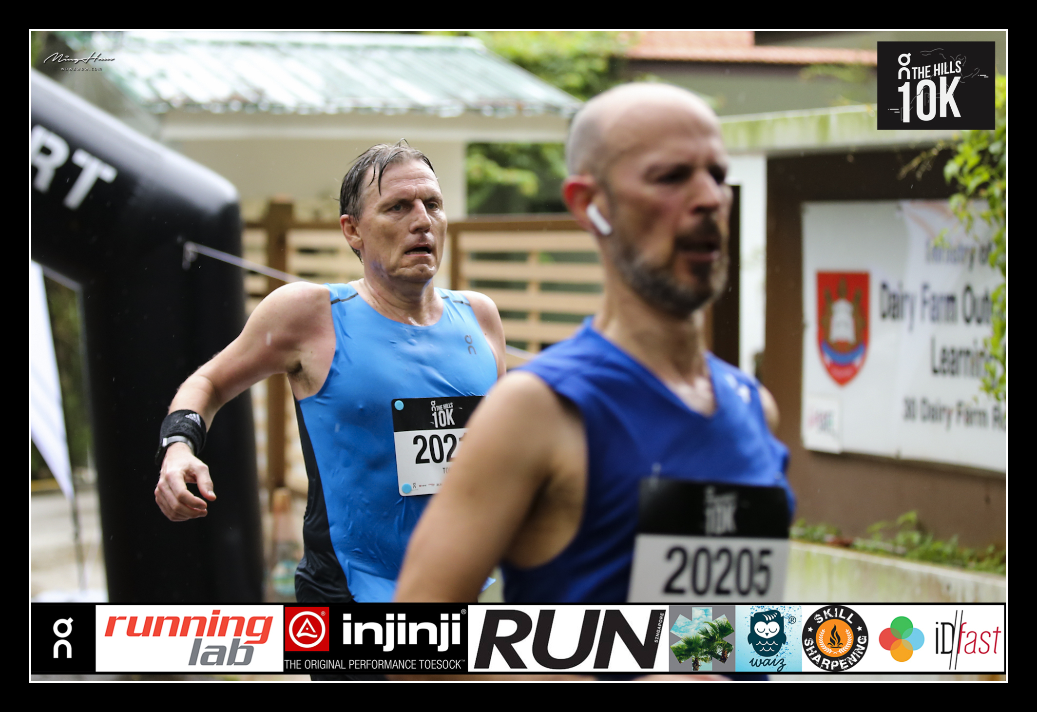 2018_On The Hills 10K_AndyCF_3689