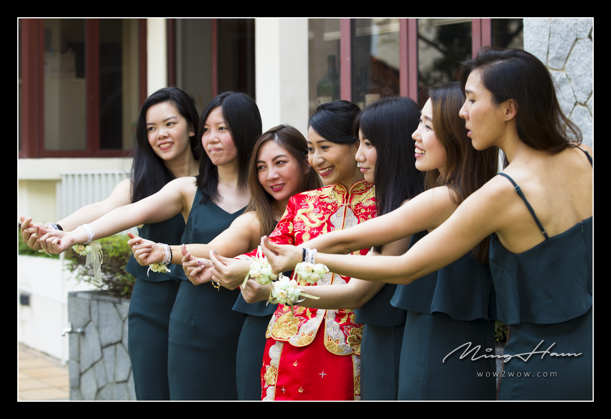 2017_Grace Wedding_0812