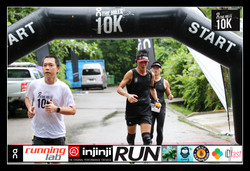 2018_On The Hills 10K_AndyCF_3780