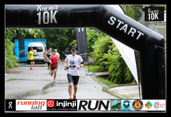 2018_On The Hills 10K_AndyCF_3596