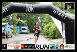2018_On The Hills 10K_AndyCF_4250