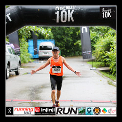 2018_On The Hills 10K_AndyCF_3915