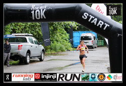 2018_On The Hills 10K_AndyCF_3061