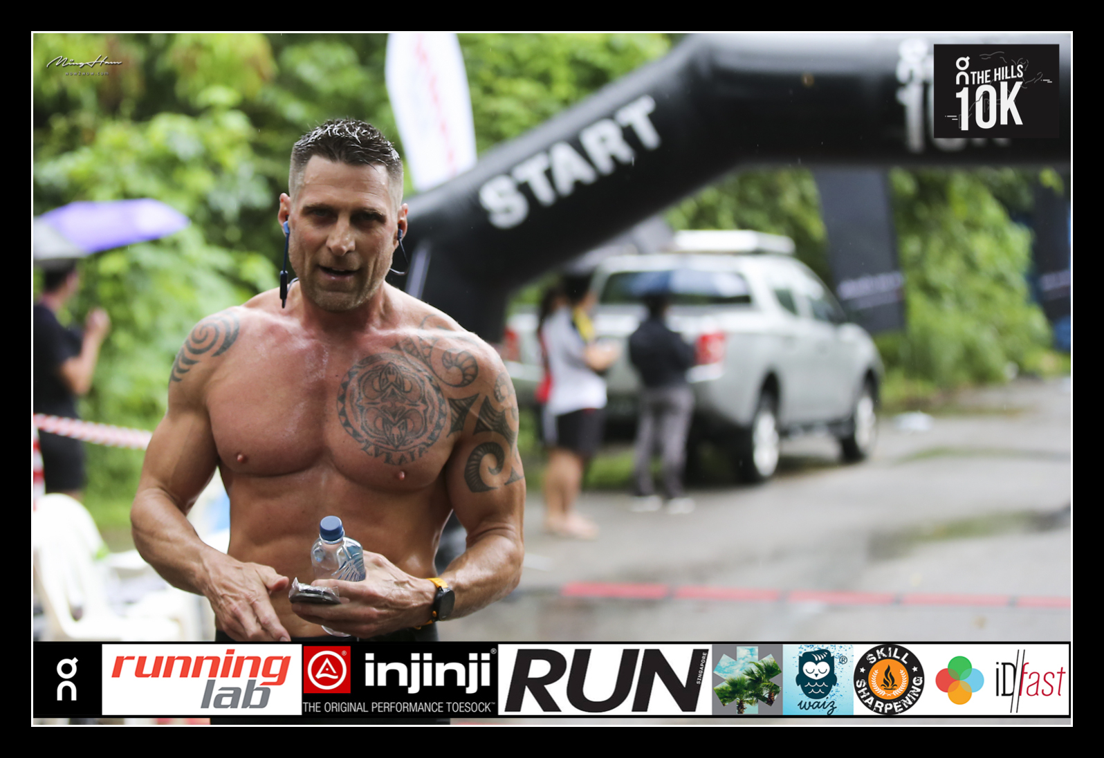 2018_On The Hills 10K_AndyCF_2957