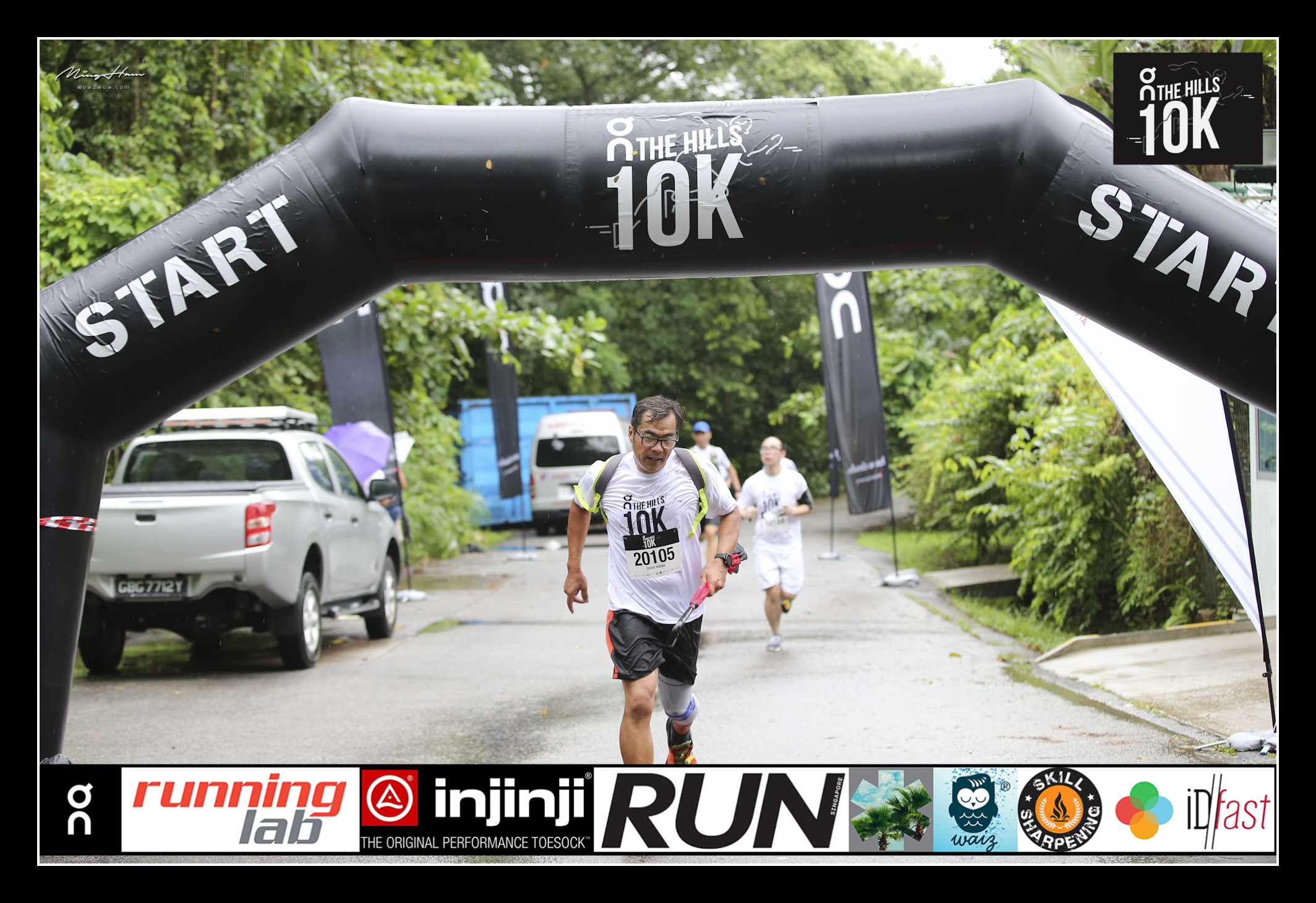 2018_On The Hills 10K_AndyCF_4542